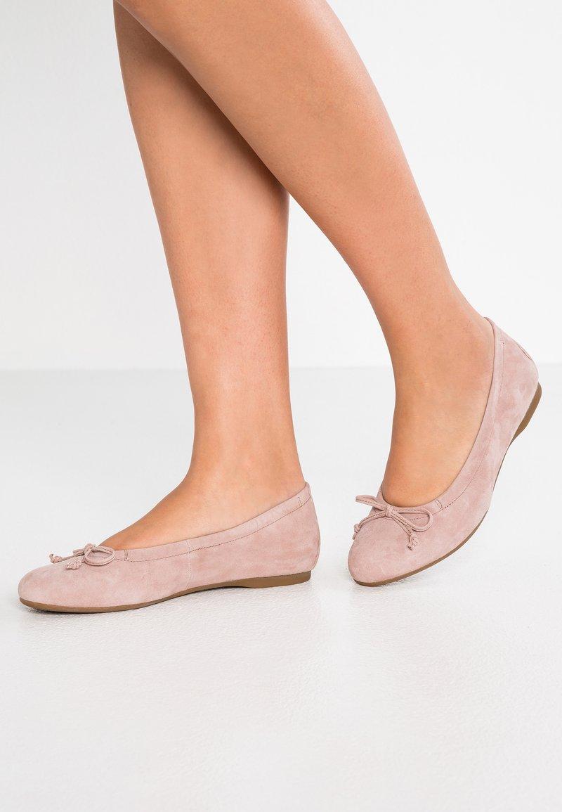 Gabor - Ballerina - antikrosa