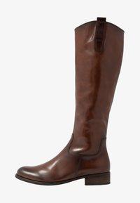 Gabor - Klassiska stövlar - brown - 1