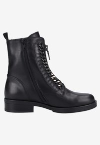 Gabor - Ankle boots - black - 6