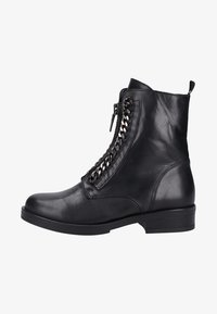 Gabor - Ankle boots - black - 0