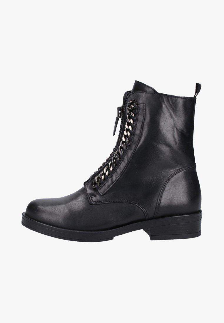 Gabor - Ankle boots - black