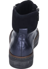 Gabor - Classic ankle boots - nightblue - 2