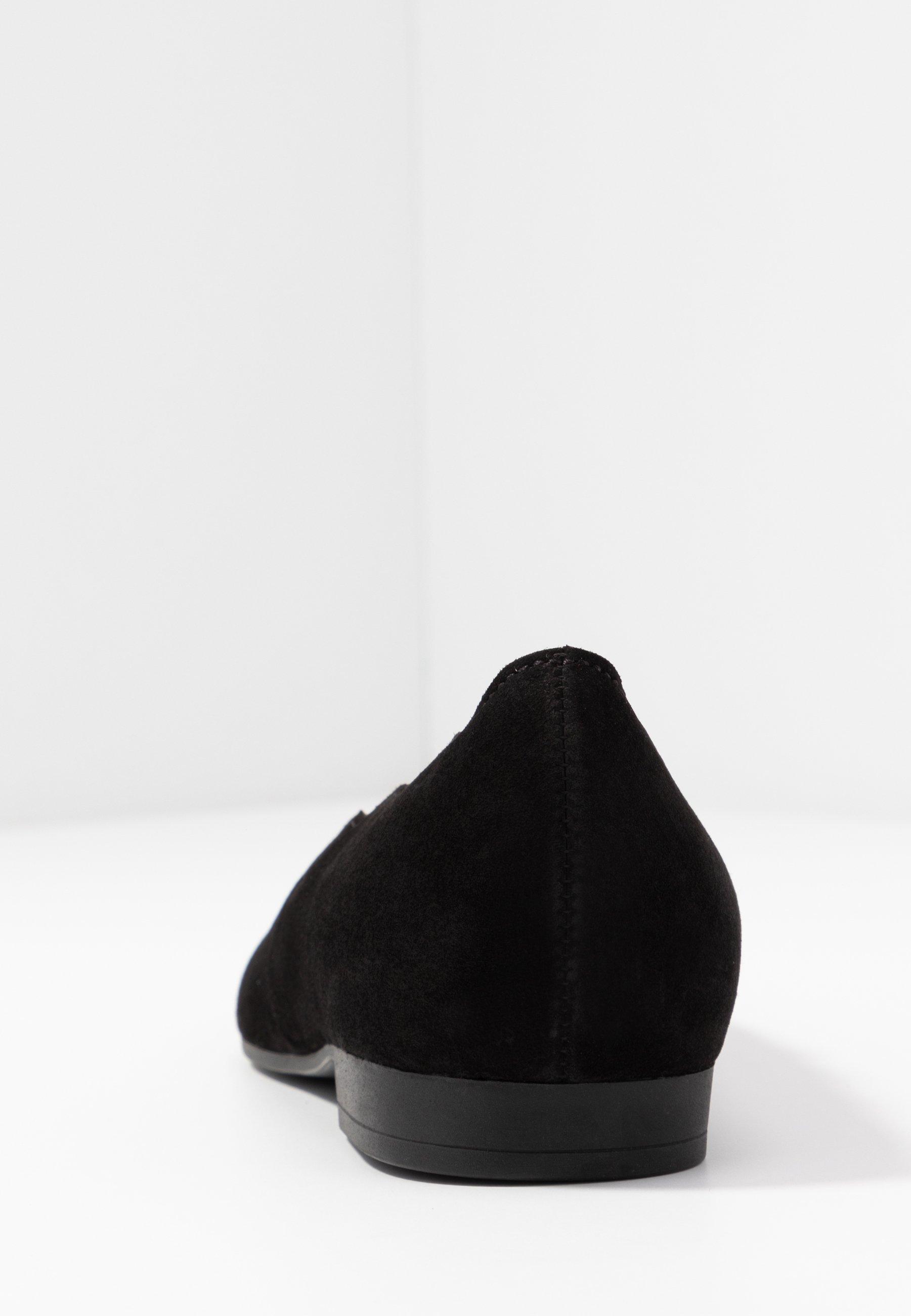Gabor Baleriny - schwarz