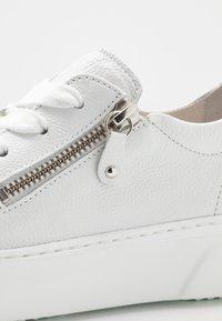 Gabor - Sneakers - weiß - 2