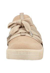 Gabor - Sneaker low - beige - 5
