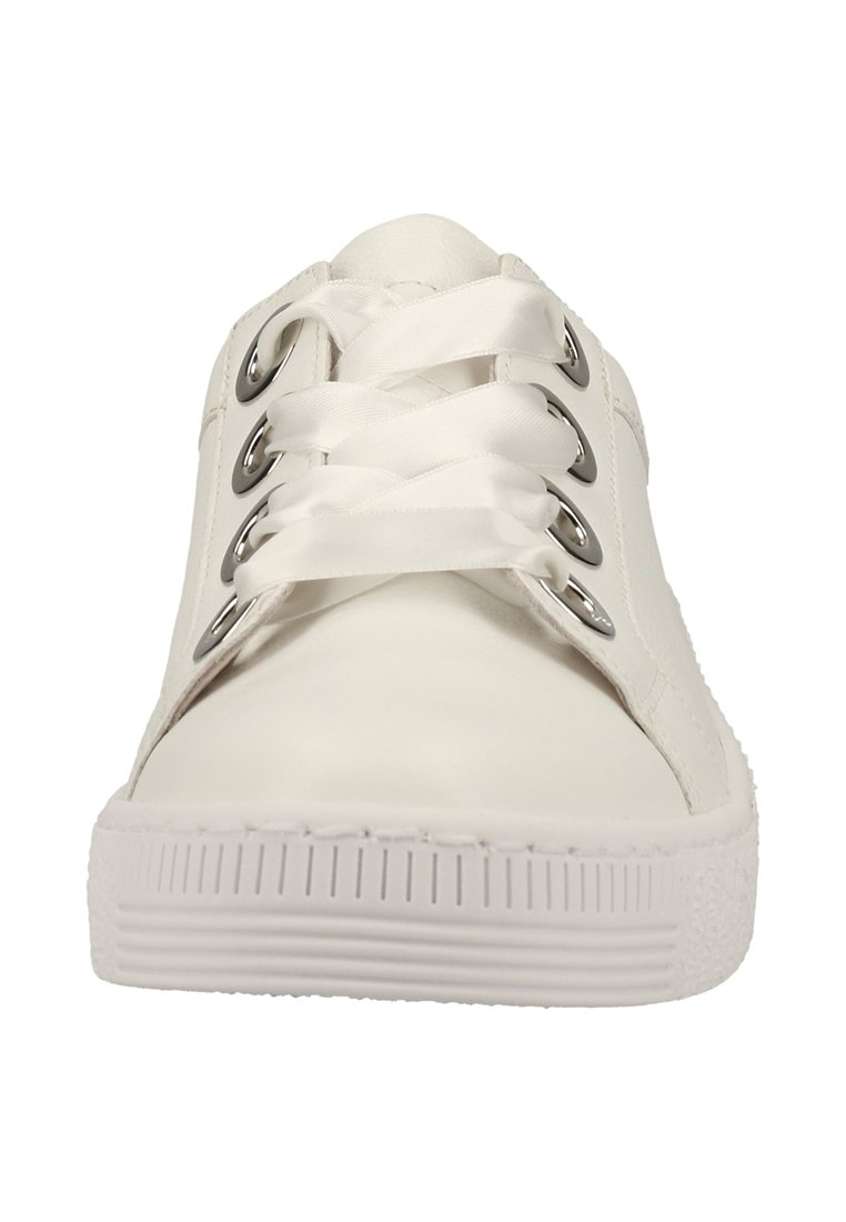 Gabor Sneakers Basse - White