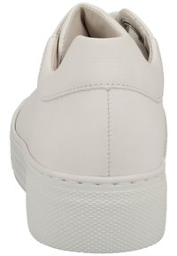 Gabor - Trainers - white - 3
