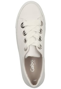 Gabor - Trainers - white - 1