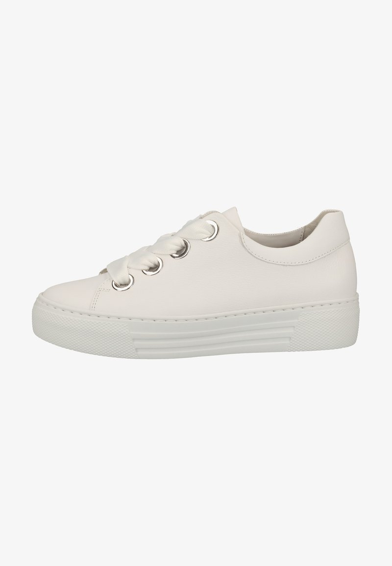Gabor - Trainers - white