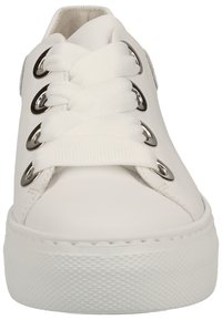 Gabor - Trainers - white - 5