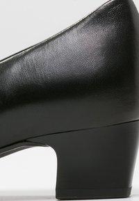 Gabor - Pumps - schwarz - 5