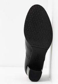 Gabor - Kotníková obuv - schwarz - 6
