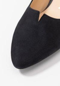 Gabor - Classic heels - pazifik - 2
