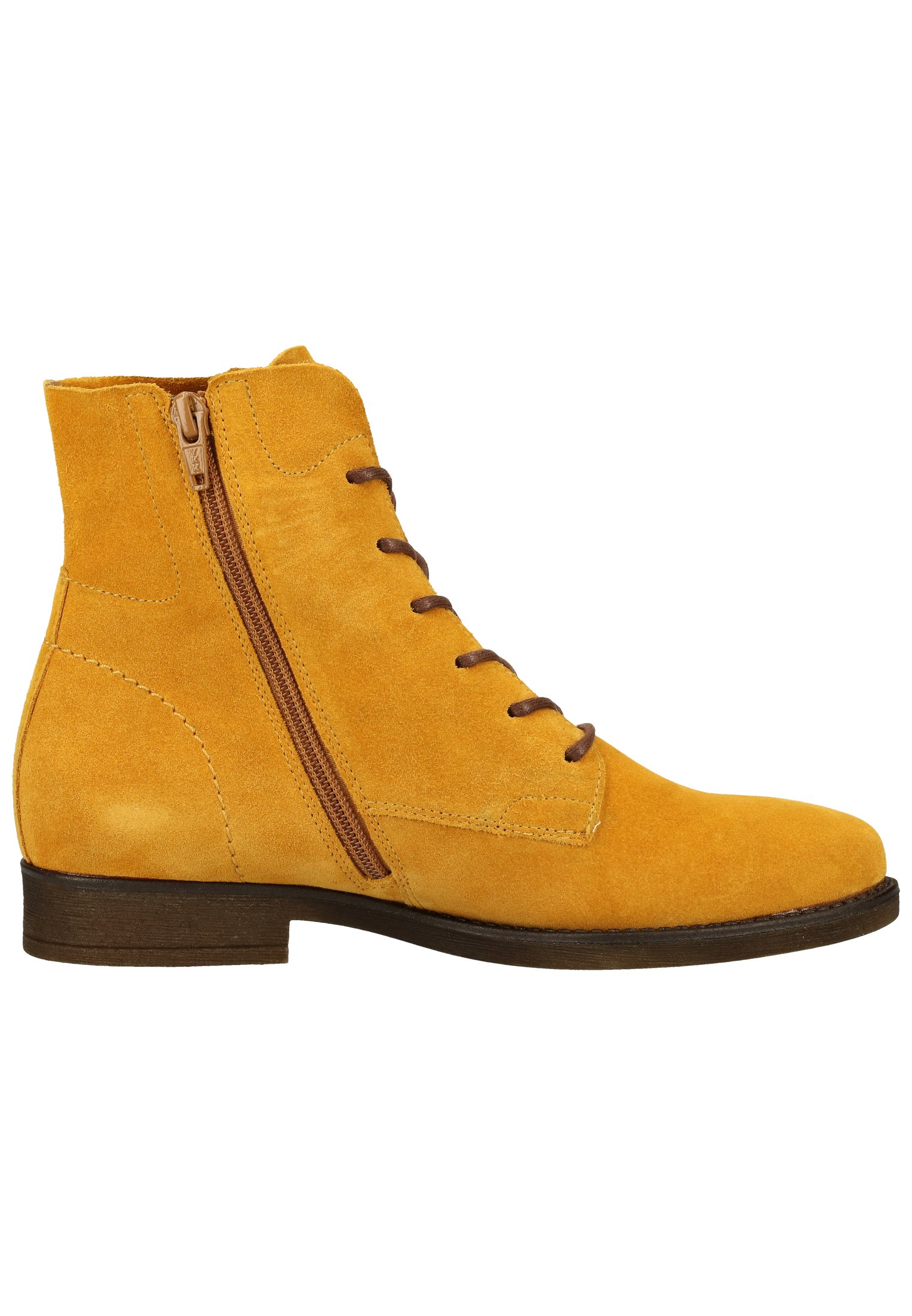 Gabor Ankle Boot - herbst (micro) WBoxfh