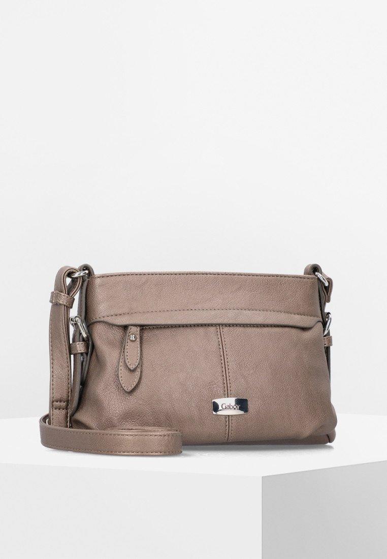 Gabor - LISA - Across body bag - bronze