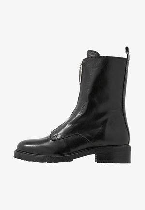 LUCA - Bottines - black