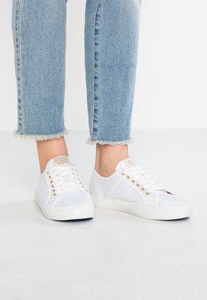 ZOEE - Joggesko - bright white