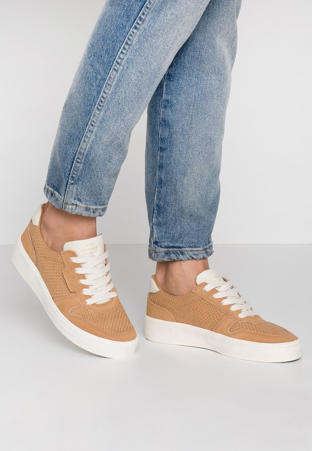 LAGALILLY - Zapatillas - clementine