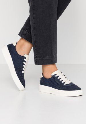 LAGALILLY - Sneakers laag - marine