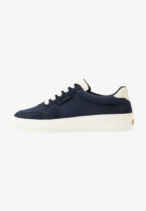 LAGALILLY - Trainers - marine