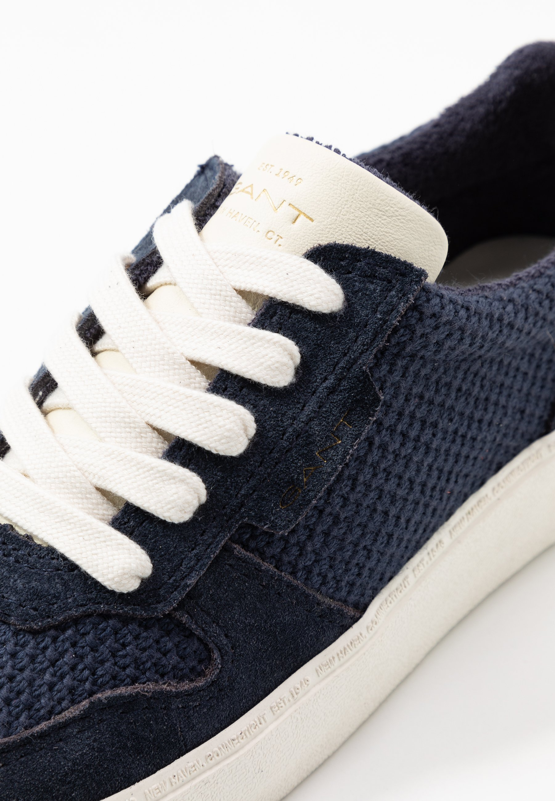 LAGALILLY Sneakers marine
