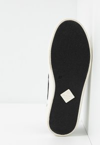 GANT - PINESTREET  - Zapatillas - black