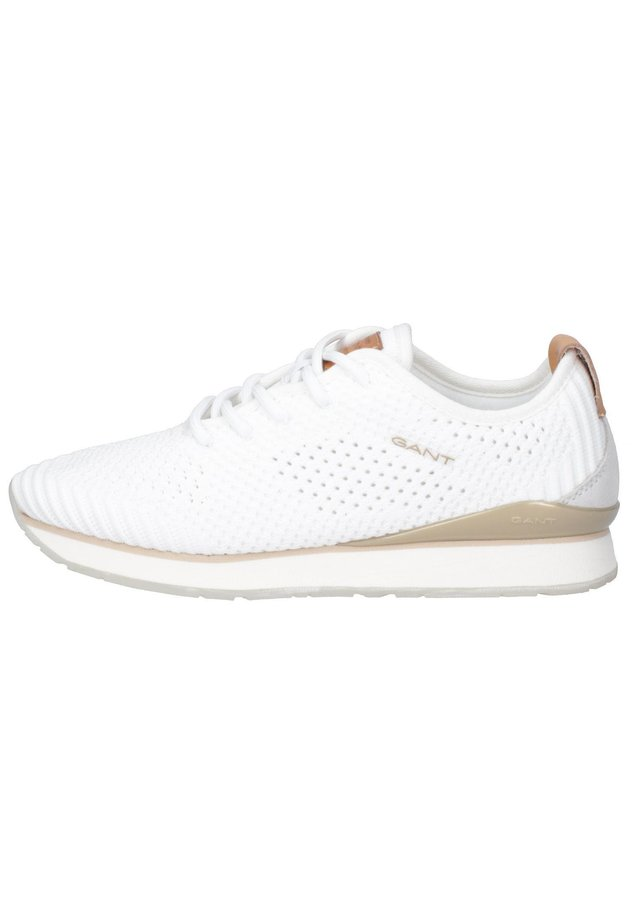 Sneakers laag - off white g20