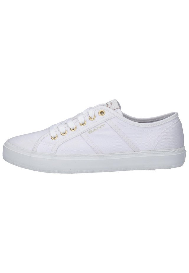 Trainers - white g29