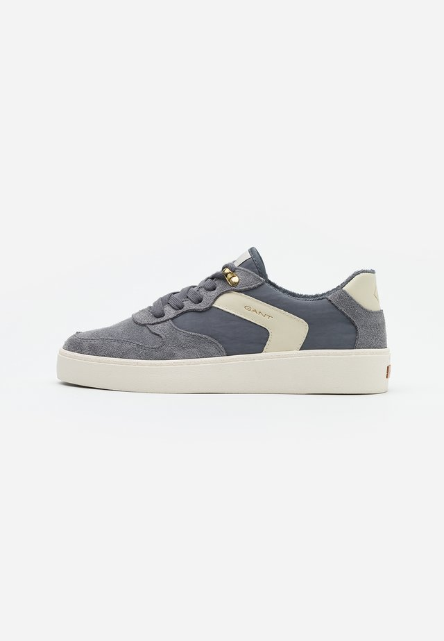 LAGALILLY - Sneaker low - mid gray