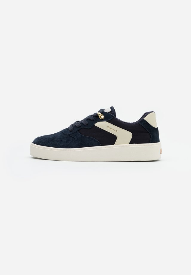 LAGALILLY - Sneaker low - marine