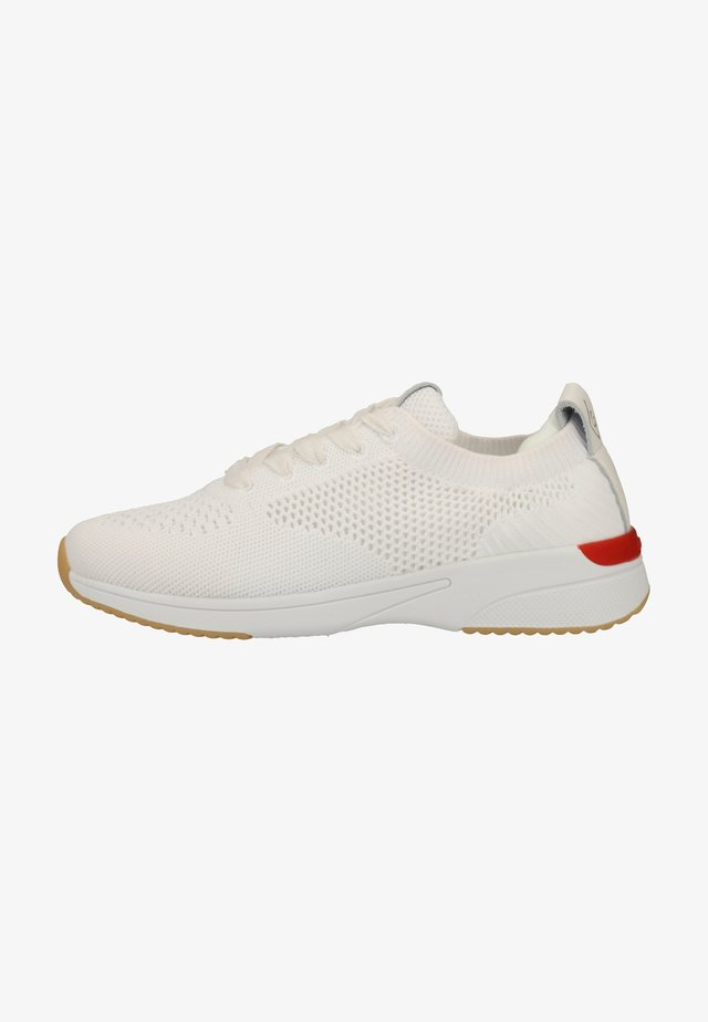 Sneaker low - off white g20