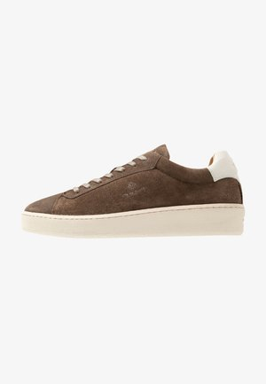 TAMPA - Sneakers - taupe