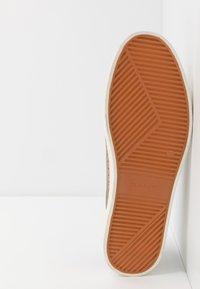 GANT - PREPVILLE - Sneaker low - kalamata green - 4