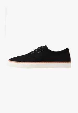 PREPVILLE - Sneakers - black
