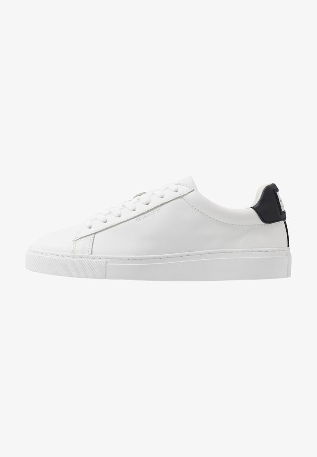 MC JULIEN - Sneakers - bright white