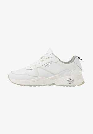 NICEWILL - Sneakers - offwhite