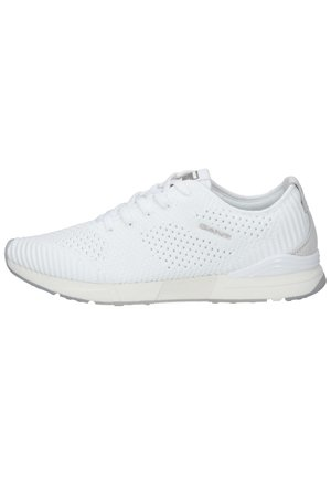 Sneaker low - white g29