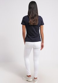 GANT - Polo - thunder blue - 2