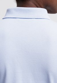 GANT - Polo - hamptons blue