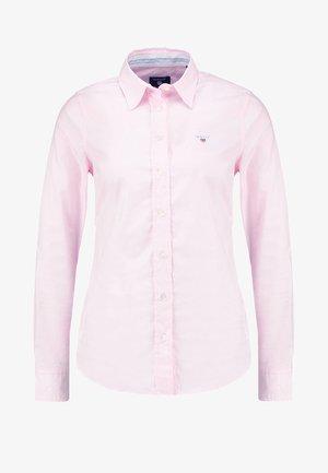 Camisa - light pink