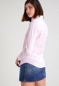 GANT - Camicia - light pink - 2