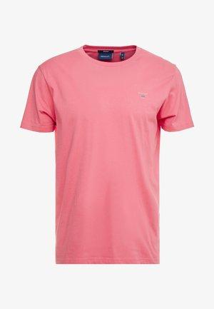 THE ORIGINAL - Camiseta básica - bright pink