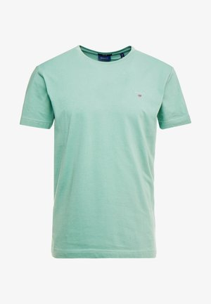 THE ORIGINAL - T-Shirt basic - field green