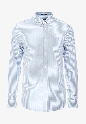 Shirt - atlantic blue