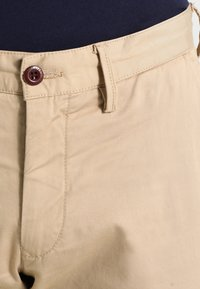 GANT - Kalhoty - khaki - 3