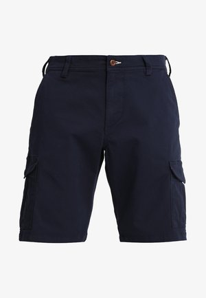 CARGO - Shorts - marine