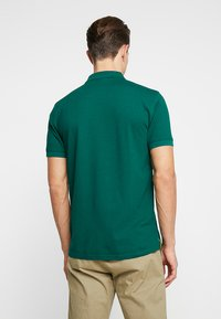 GANT - Polo - pine green - 2