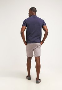 GANT - THE SUMMER - Polo shirt - navy - 2
