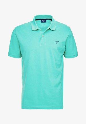 THE SUMMER - Polo shirt - mint
