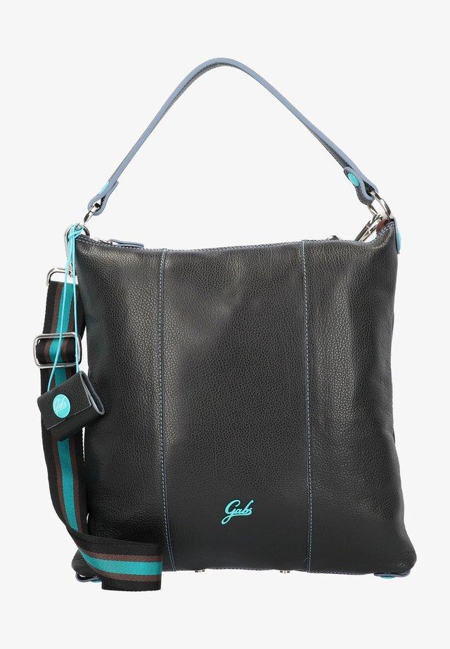 SOFIA - Tote bag - black